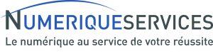 Numérique Services